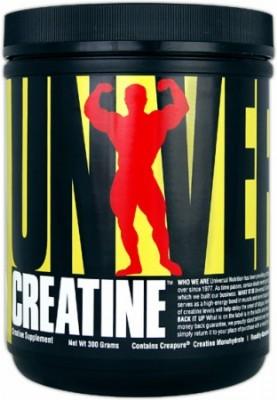 Creatine Monohydrate קראטין מונוהידראט